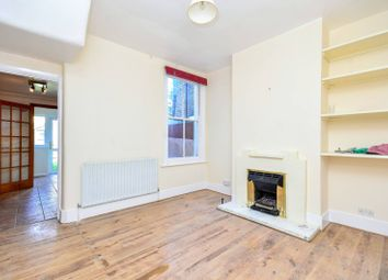 Thumbnail 3 bed property to rent in Morley Road, Stratford, London E153Hg