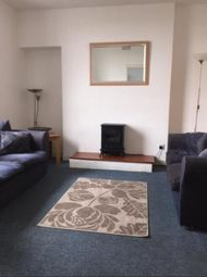 1 bed flat to rent in Peddie Street, Dundee DD1