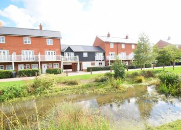 Thumbnail 2 bed property to rent in Portland Road, Wye Dene