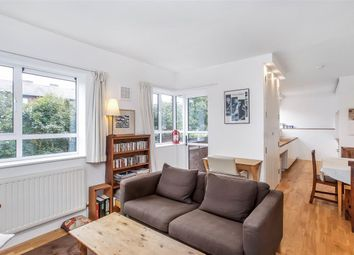 Thumbnail 2 bed flat for sale in Cobbett House, Brecknock Road Estate, London