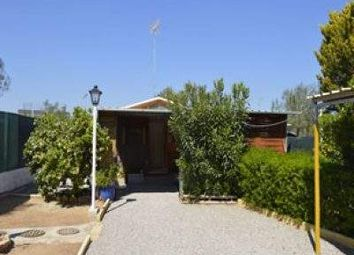 Thumbnail 2 bed villa for sale in Lliria, Valencia, Spain