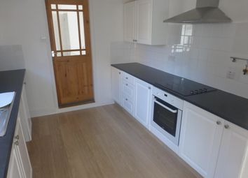 Thumbnail 3 bed property to rent in Estcourt Street, Hull