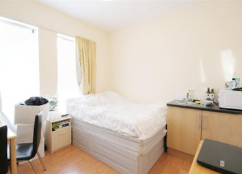 Thumbnail Property to rent in Chapter Road, Willesden, London