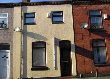 2 bed terraced house to rent in Rydal Street, Leigh, Greater Manchester WN7