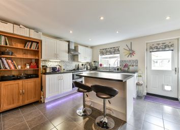 4 bed property for sale in Barrow Gardens, Redhill RH1