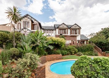 Thumbnail Detached house for sale in 3 Mersich Avenue, Glenvista, Gauteng, South Africa