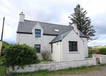 Thumbnail 3 bed cottage for sale in Seacrest, 7, Sand, Laide