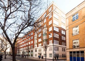 Thumbnail Property to rent in Vandon Court, 64 Petty France, London