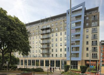 Thumbnail 1 bed flat for sale in 175 Church Street East, Woking, Surrey