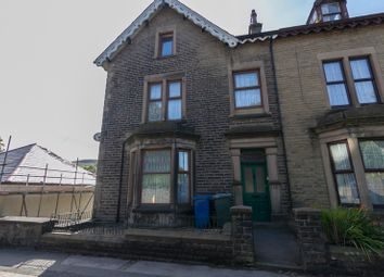 Thumbnail 5 bed end terrace house for sale in Haslingden Road, Rawtenstall, Lancashire