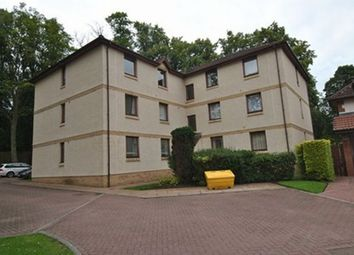Thumbnail 2 bed flat to rent in Park Gardens, Musselburgh, Midlothian