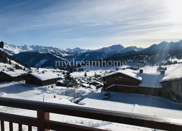 Thumbnail 5 bed chalet for sale in Hauteluce, 73620, France