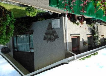 Thumbnail 2 bed bungalow to rent in Red Inch Circle, Newburgh, Ellon, Aberdeenshire
