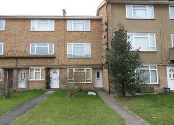 Thumbnail 3 bed maisonette for sale in Torquay Road, Springfield, Chelmsford
