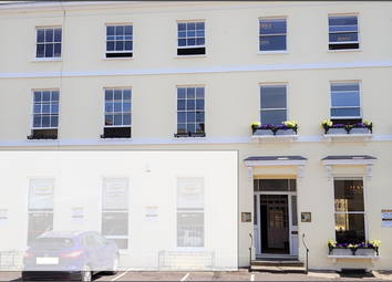 Thumbnail Office to let in Harley House, 29 Cambray Place, Cheltenham