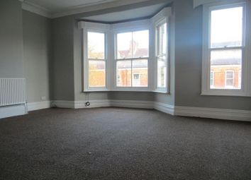 2 bed flat to rent in Plane Street, Hull, East Yorkshire HU3