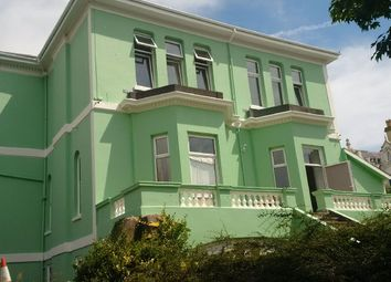 Thumbnail 2 bed shared accommodation to rent in St Lukes, Torquay