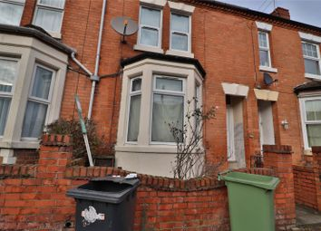 3 bed terraced house to rent in Winstanley Road, Wellingborough, Northamptonshire NN8