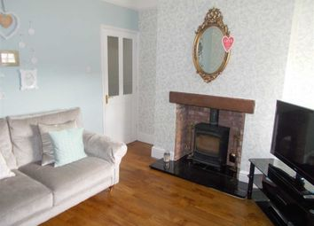 Thumbnail 2 bed terraced house to rent in Ellaby Road, Rainhill, Prescot