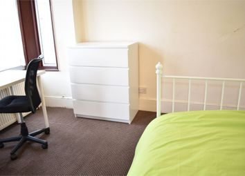 Thumbnail Room to rent in Burges Road, East Ham