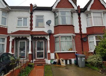 4 bed semi-detached house to rent in Jesmond Drive, Wembley HA9