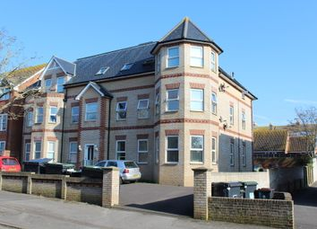 Thumbnail 24 bed detached house for sale in Grosvenor Road, Weymouth
