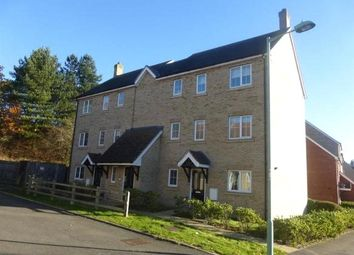 Thumbnail 1 bed flat for sale in Deanery Close, Sudbury, Suffolk
