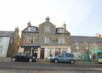 Thumbnail 6 bed property for sale in Seafield Street, Cullen, Buckie