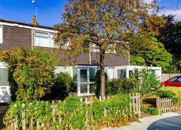Thumbnail 3 bed property to rent in Cambridge Road, Teddington
