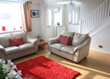 Thumbnail 3 bedroom end terrace house for sale in Southcote Lane, Reading, Berkshire