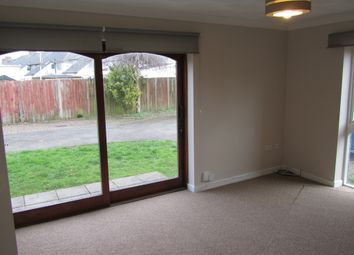 Thumbnail 2 bed flat to rent in Summerfield Place, Heath, Cardiff