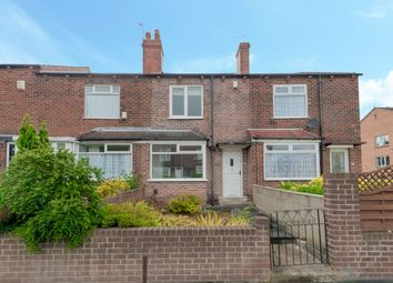 3 bed terraced house for sale in Highfield Avenue, Wortley, Leeds LS12