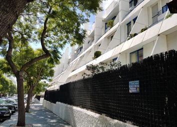 Thumbnail 2 bed duplex for sale in Calle Camilo José Cela, 16, 29602 Marbella, Málaga, Spain