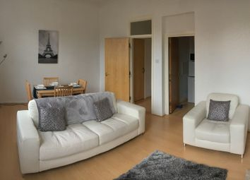 Thumbnail 2 bed flat to rent in Vale Lodge, Rice Lane, Liverpool