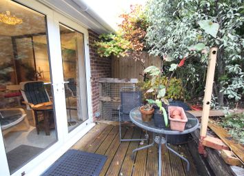 Thumbnail 2 bed flat to rent in Bankside Court, Bankside, Brighton