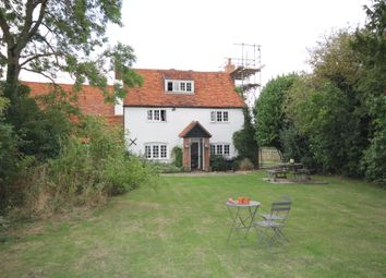 Thumbnail 3 bed detached house to rent in Toweridge, West Wycombe, High Wycombe