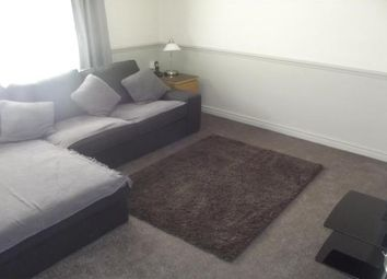 Thumbnail 1 bed flat to rent in Bridgnorth Drive, Clifton