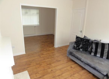 Thumbnail 3 bed terraced house to rent in Caledonian Wharf, London