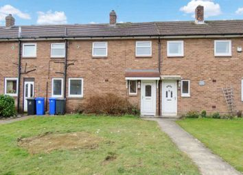 Thumbnail 2 bed town house for sale in Adastral Avenue Charnock, Sheffield