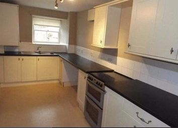 Thumbnail 4 bed detached house to rent in The Granary, Mitford, Morpeth, Morpeth