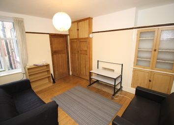 Thumbnail 2 bed flat for sale in Valley View, Jesmond