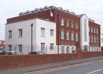 Thumbnail 2 bedroom flat to rent in Parade Court, Speedwell, Bristol