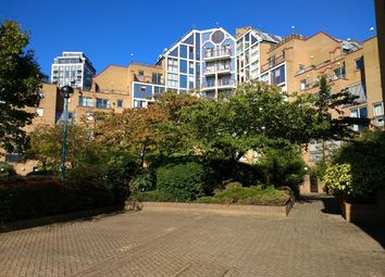 Thumbnail 1 bed flat to rent in Cape Yard, London