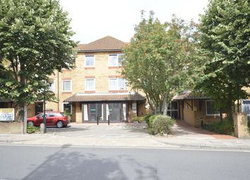 Thumbnail 1 bed flat for sale in Home Firs House, Wembley Park Drive, Wembley, Greater London