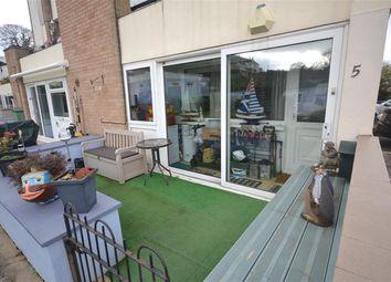 1 bed flat to rent in Dawlish Warren, Dawlish EX7