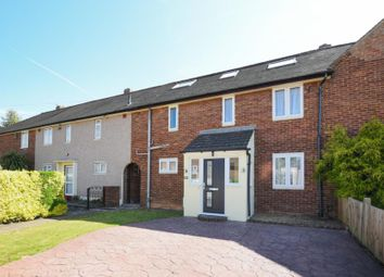 Thumbnail 5 bed terraced house for sale in Whitebeam Avenue, Bromley