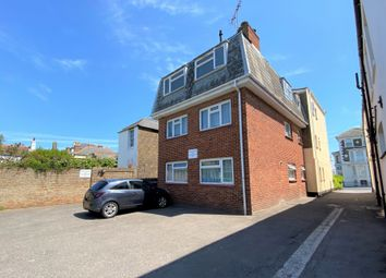 Thumbnail 2 bed flat for sale in Victoria Road, Deal