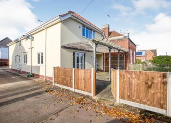 4 bed semi-detached house for sale in Needham Market, Ipswich, Suffolk IP6