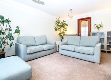 Thumbnail 3 bed semi-detached house for sale in Creel Walk, Aberdeen