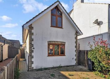 Thumbnail 2 bed detached house for sale in Grand Drive, Herne Bay
